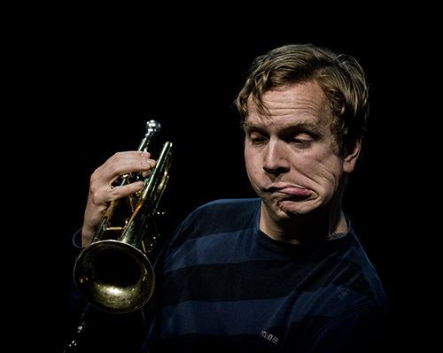 Jazz, Photography, Jean-Luc Thibault 3
