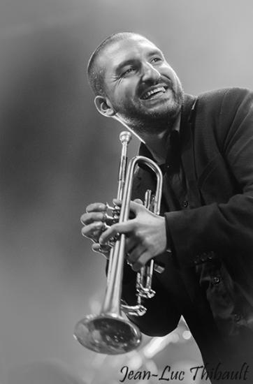 Jazz, Photography, Jean-Luc Thibault 4