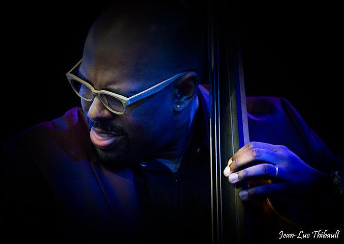 Jazz, Photography, Jean-Luc Thibault 1