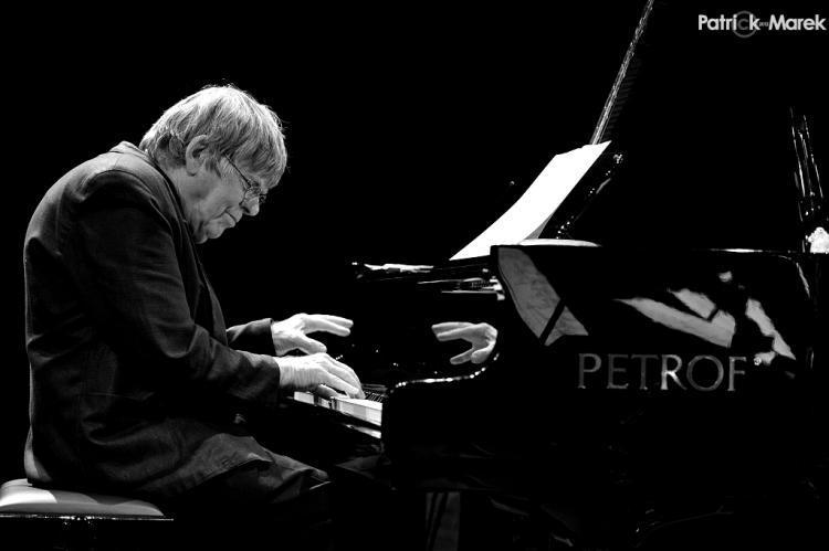 Patrick Marek Jazz Photographer interview 5