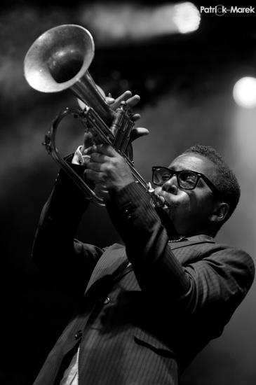 Patrick Marek Jazz Photographer interview 7
