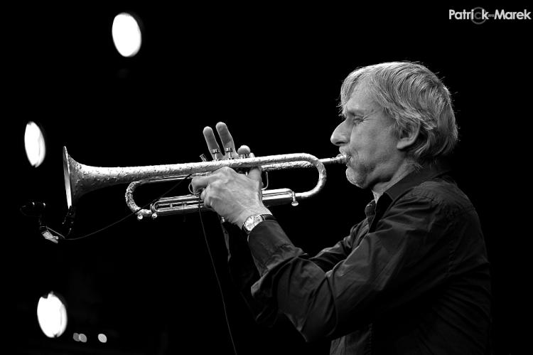 Patrick Marek Jazz Photographer interview 4