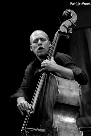 Patrick Marek Jazz Photographer interview 8