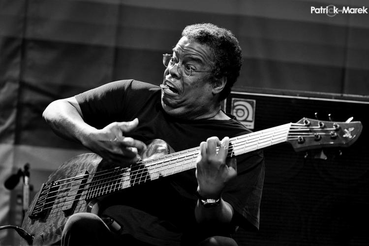 Patrick Marek Jazz Photographer interview 1