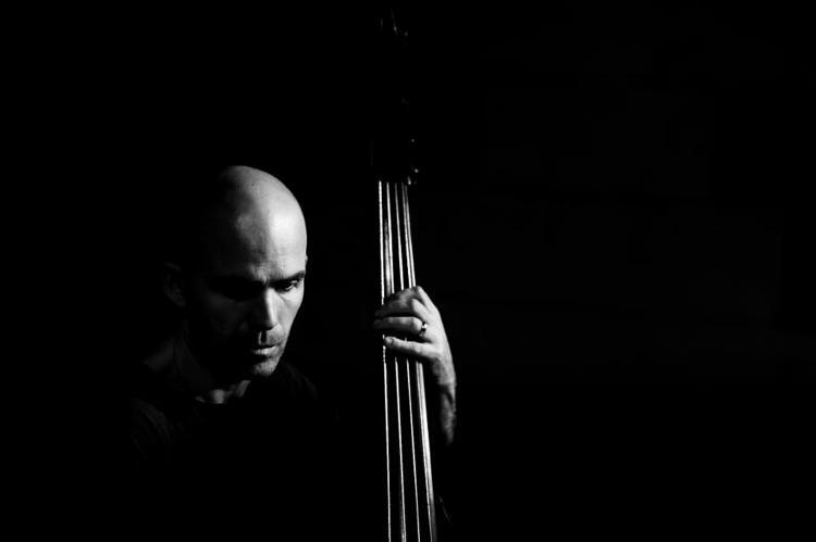 Andrea Boccalini Jazz Photographers Interviews 4 Antonio Porcar Cano