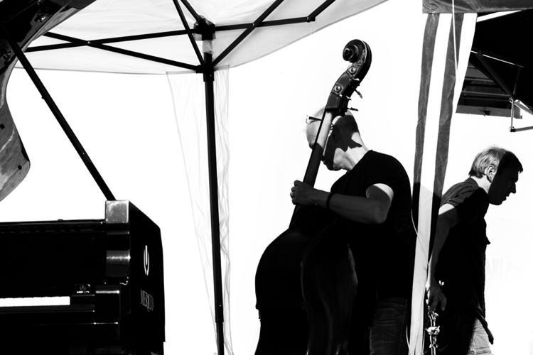 Andrea Boccalini Jazz Photographers Interviews 3 Antonio Porcar Cano