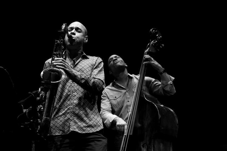 Andrea Boccalini Jazz Photographers Interviews 2 Antonio Porcar Cano
