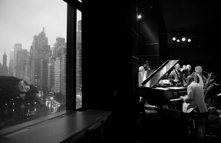 Andrea Boccalini Jazz Photographers Interviews 1 Antonio Porcar Cano