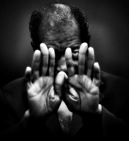 Andrea Boccalini Jazz Photographers Interviews 6 Antonio Porcar Cano