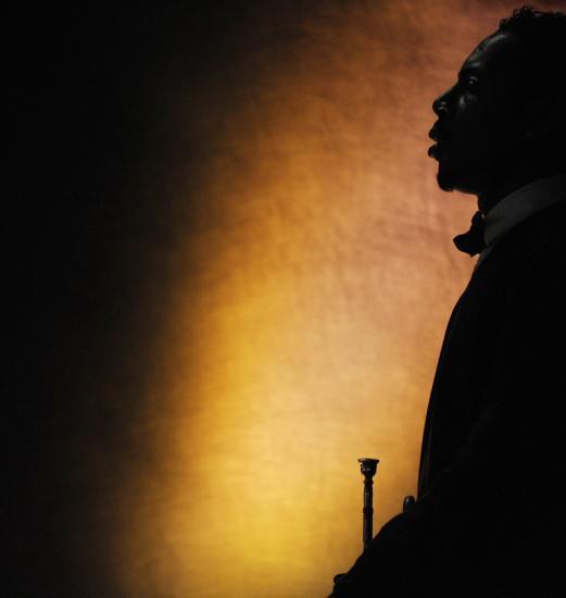 Andrea Boccalini Jazz Photographers Interviews 7 Antonio Porcar Cano