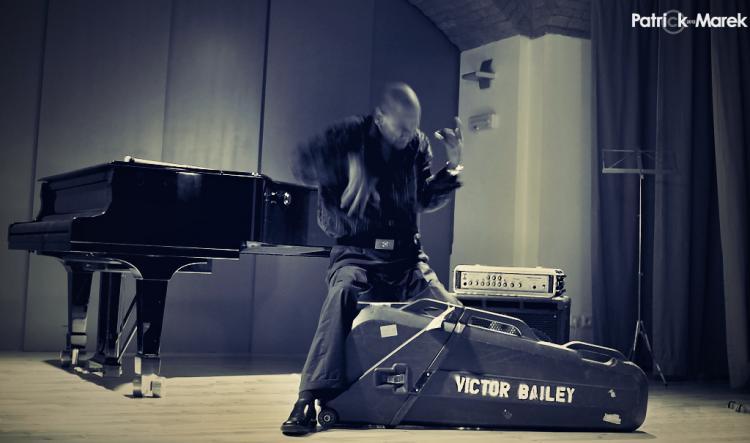 Patrick Marek Jazz Photographer interview 10