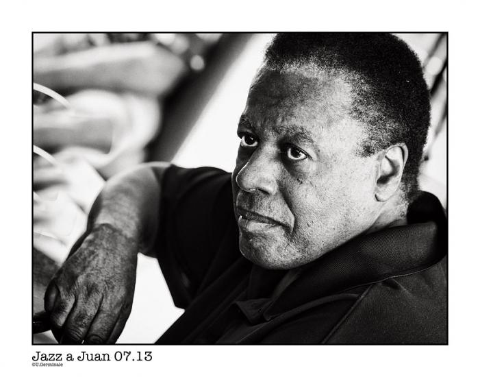 Umberto Germinale Jazz photographer interview Antonio Porcar Cano 9