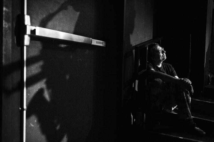 Andrea Boccalini Jazz Photographers Interviews 5 Antonio Porcar Cano
