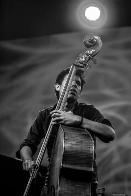 Yann Phayphet (2015)
