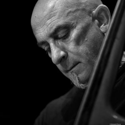 Luis Llario in XX Festival de Jazz de Valencia