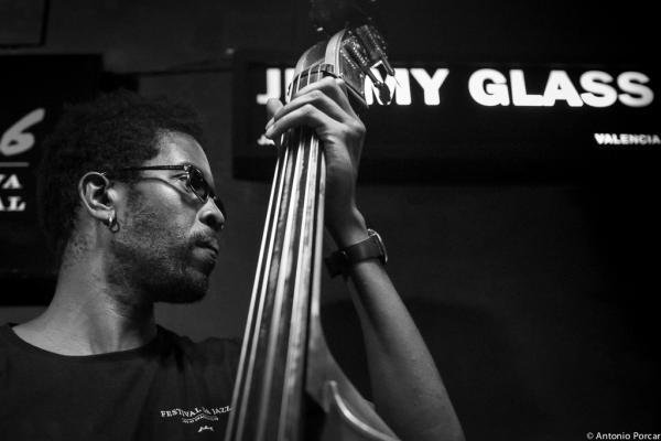 Reinier Elizarde Ruano Jimmy Glass (2014) 1