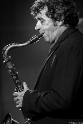 Ramon Cardo (2016)