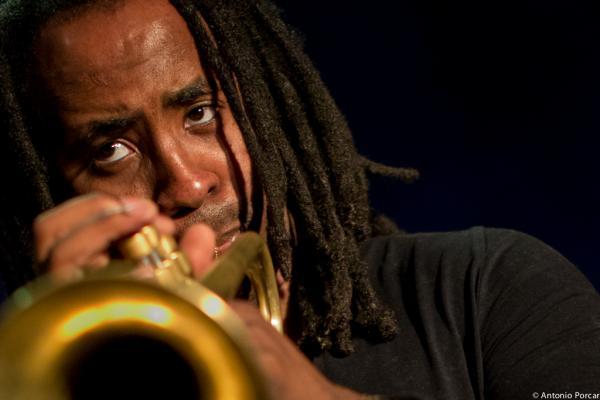 Jorge Vistel (2015) en Jimmy Glass Jazz Club de Valencia