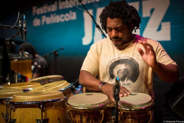 Yaroldy Abreu 2013