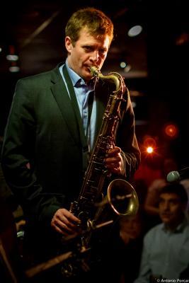 Alexander-Eric-2014 in Jimmy Glass Jazz Bar