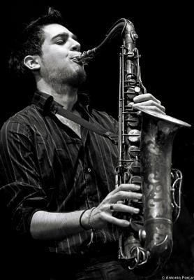 Gabriel Amargant 2010