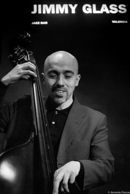 Giorgos Antoniou 2013
