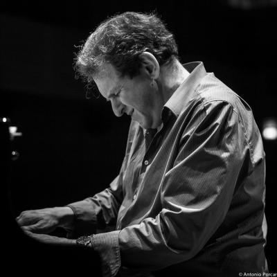 Bruce Barth (2013)