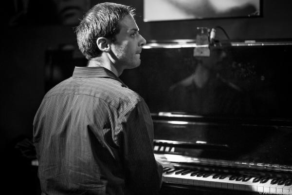 Adam Birnbaum  (2013)