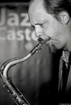 Carlquist, Fredrik (2010)