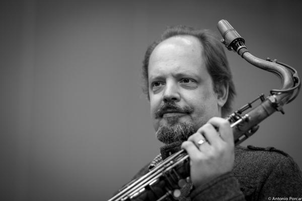 Carlquist, Fredrik (2013)