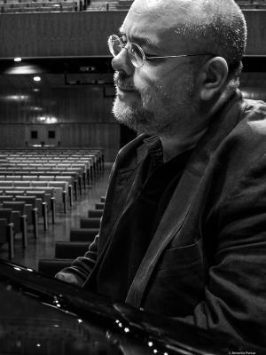 David Berkman (2005)