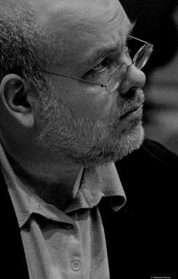 David Berkman (2009)