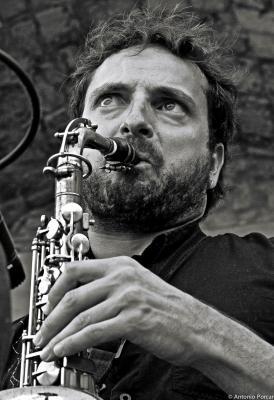 García Balasch, Guim (2010) 2