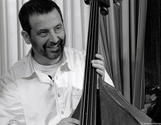 Gaspar, Jordi (2008)