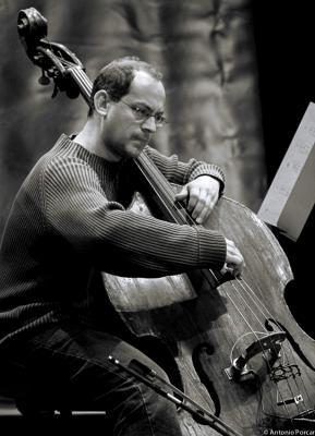 Goloubev, Yuri (2009)