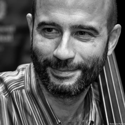 Ignasi Gonzalez (2013)