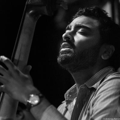 Raghavan, Harish (2014) 1
