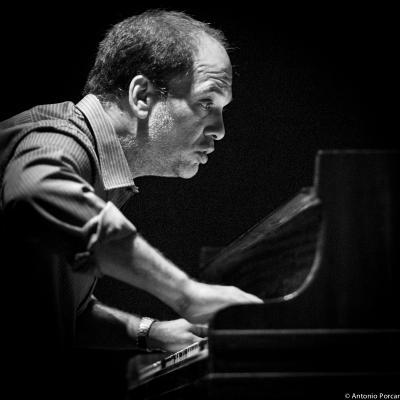 Iaies, Adrián (2014) 2