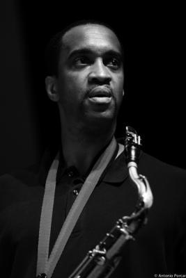 Jackson, Javon (2009)