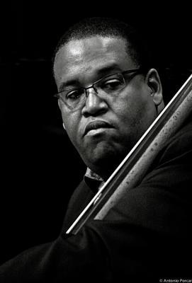 Jordan, Rodney (2009) 1