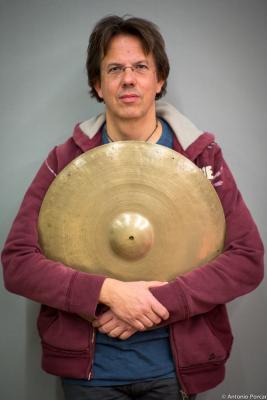 Jo Krause (2013)