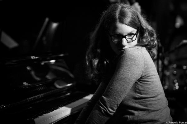Langstein, Samantha (2014)