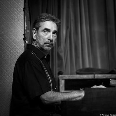 Ledonne, Mike (2014) 1