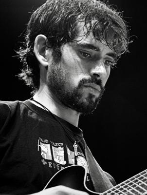 Llombart, Jaume (2009)