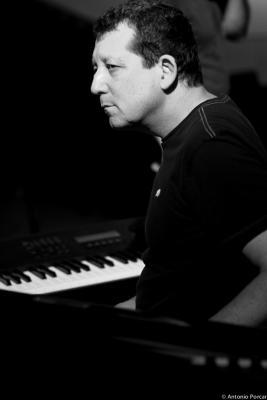 Lorber, Jeff (2011)