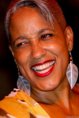 Marie, Rene (2011)