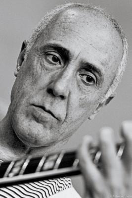 Marin, Amadeu (2011) 1