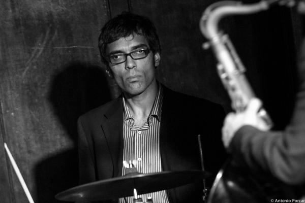 """Marti, Josep """"Pinyu"""" (2012)"""