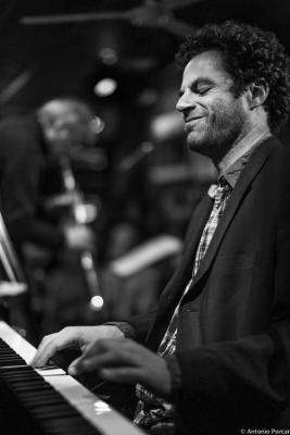 Medina, José Alberto (2013)