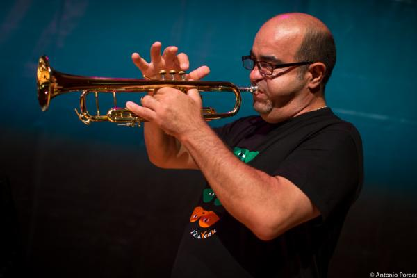 Melián, Reinaldo  2013)